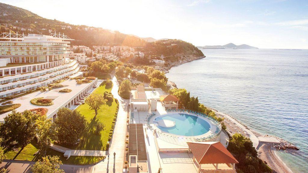 Sun Gardens Dubrovnik 1024x576