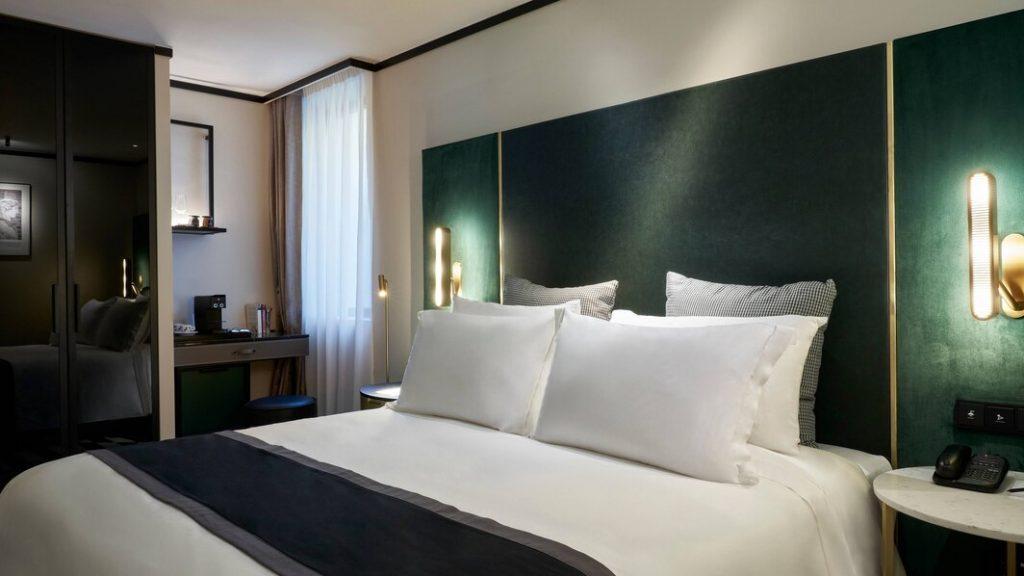 Academias Hotel Athen Zimemr 1024x576