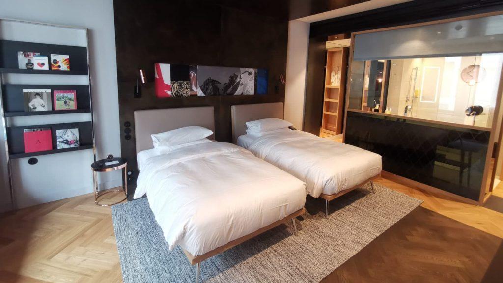 Andaz München Zimmer 1024x576