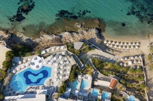 Grand Hotel Mykonos