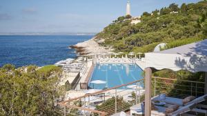 Grand Hôtel du Cap Ferrat