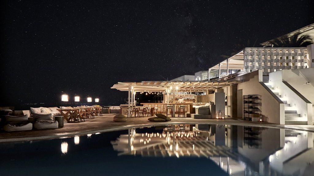 Boheme Mykonos Pool 1024x576