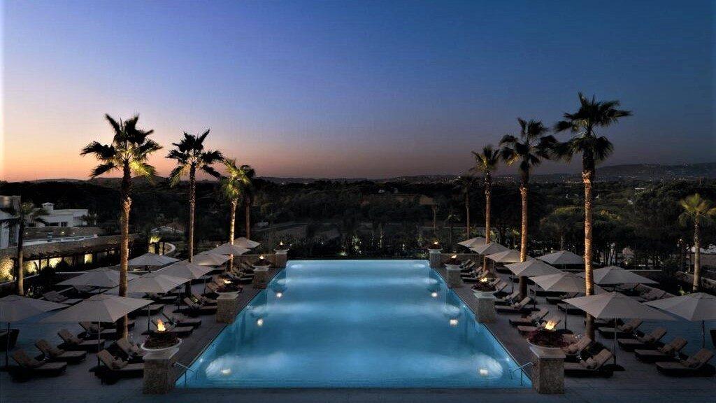 Conrad Algarve Pool 2 1024x576