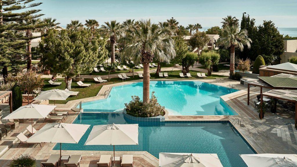 Cretan Malia Park Pool 1024x576