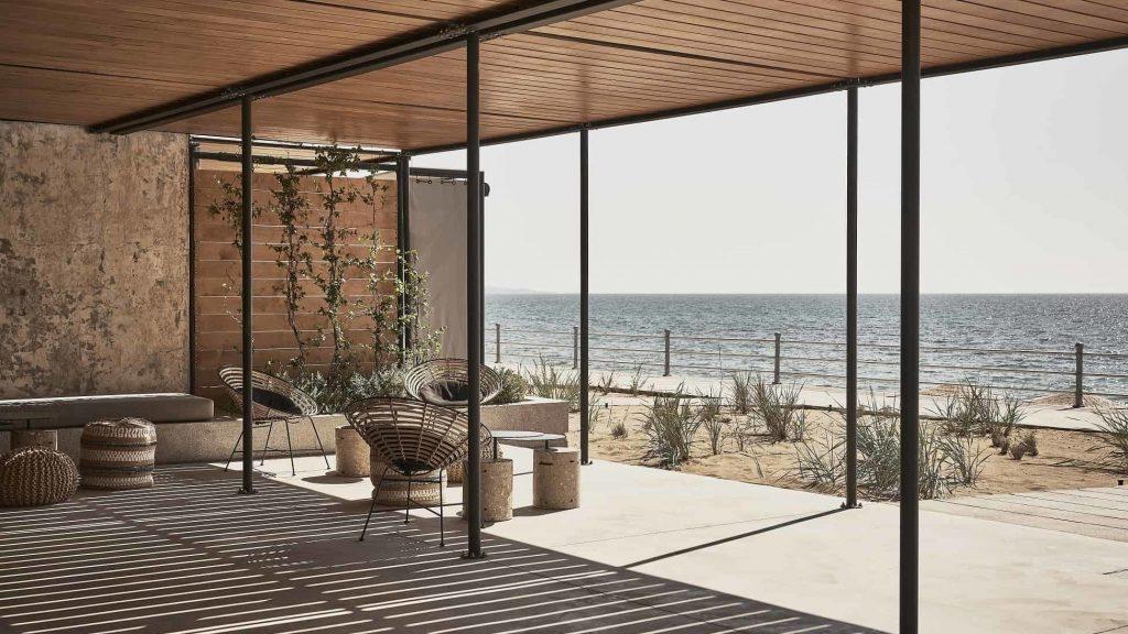Dexamenes Seaside Hotel 1024x576