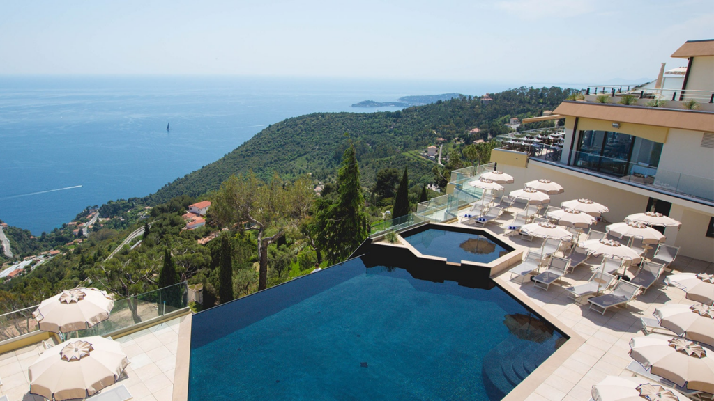 Hotel Eze Pool 1024x576