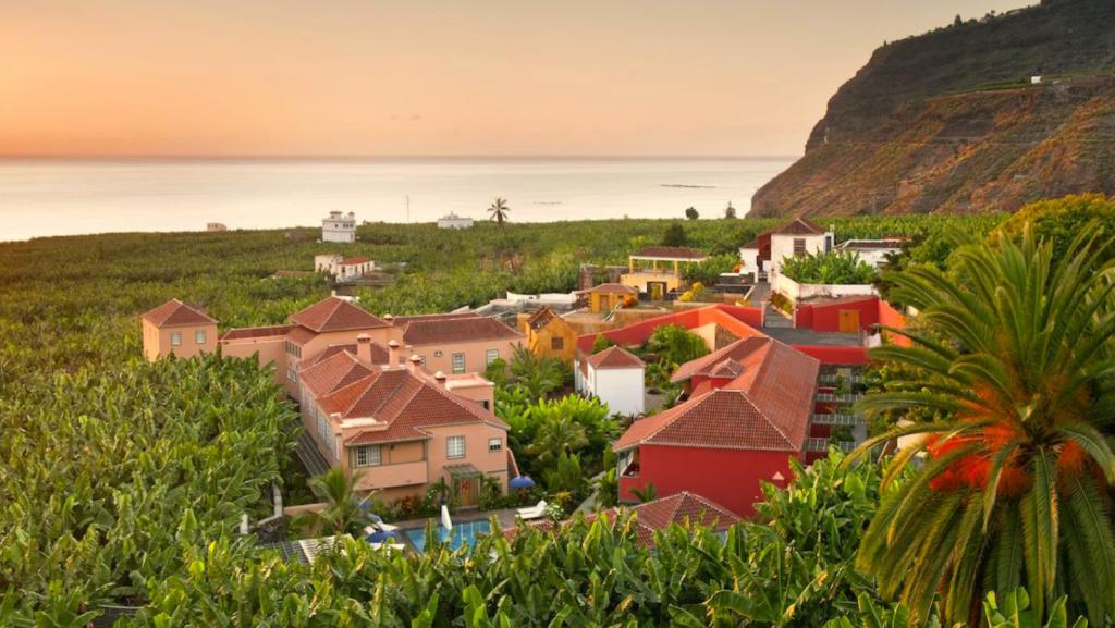 Hotel Hacienda De Abajo 1 1024x577