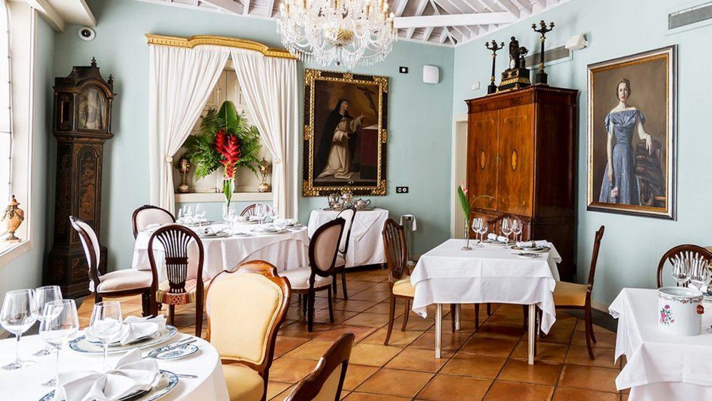 Hotel Hacienda De Abajo Restaurant 2 1024x576