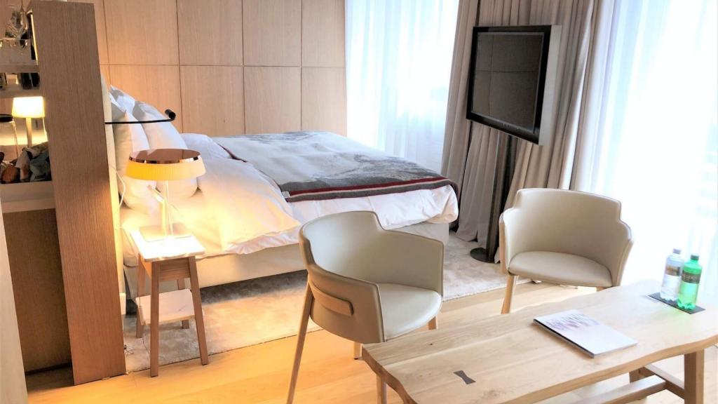 Hotel Schweizerhof Zermatt 1024x576