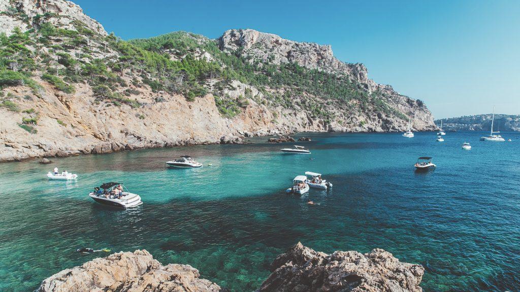 Mallorca Inzidenz