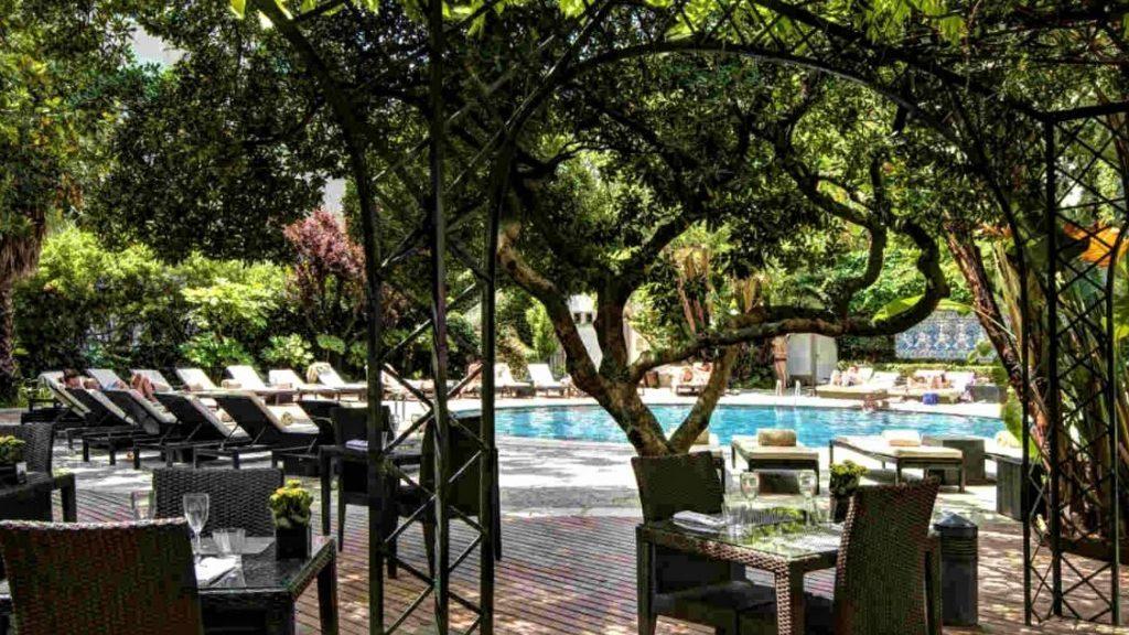 Pool Bar Tivoli Avenia Lissabon 1024x576