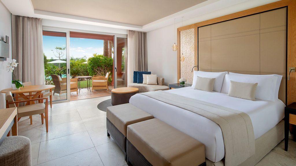 Ritz Carlton Abama Teneriffa Zimmer 2 1024x576