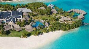 St. Regis Bora Bora (2)