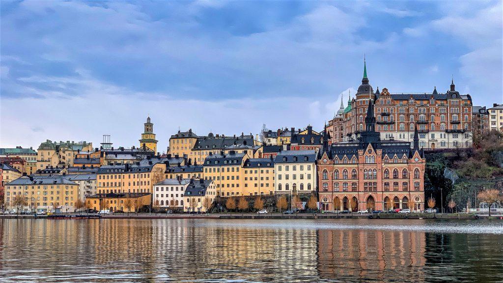 Stockholm 1024x576