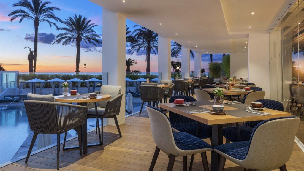 W Ibiza Restaurant 1 1024x576