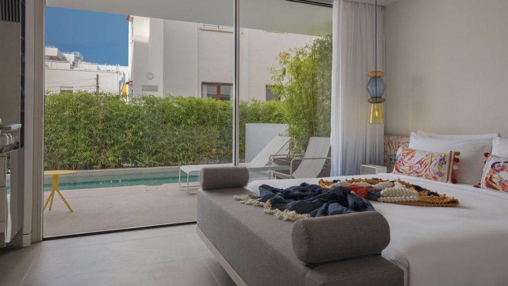 W Ibiza Zimmer 1024x576