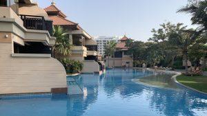 Anantara Dubai The Palm Resort Lagoon 2 1 1024x576