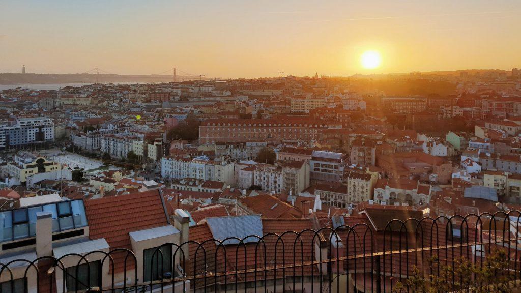 Lissabon View 1 1024x576
