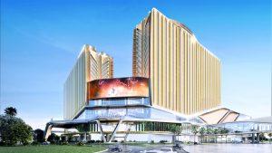 Andaz Macau (2)