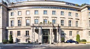 SO Berlin Das Stue (3)