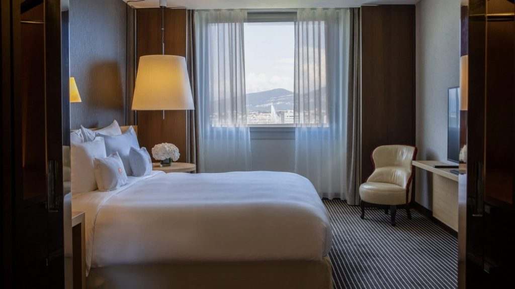 Suite Intercontinental EGeneve 1600x900
