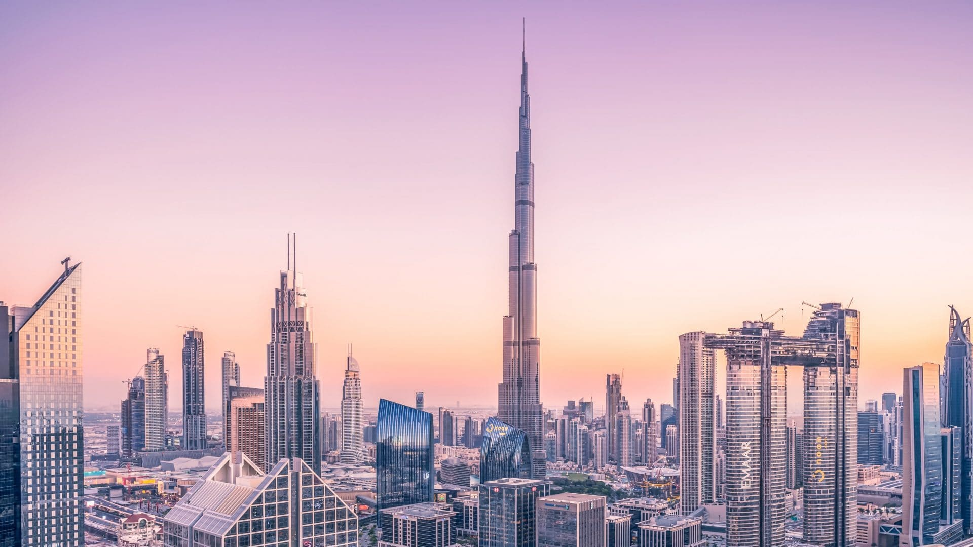 Dubai E1611332689761