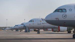 Lufthansa 5163697 1920 1024x683 Cropped
