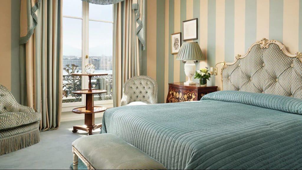 Hotel d'Angleterre Genf5 C 1024x576