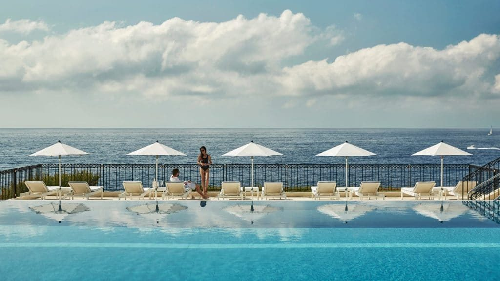 Grand Hotel Cap Ferrat 01