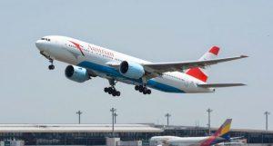Austrian Airlines Boeing 777 E1529698367497 800x430 1