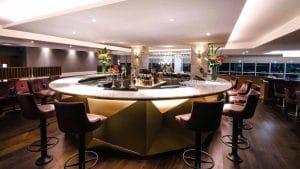 No1 Lounge London Gatwick 1024x640 Cropped 1